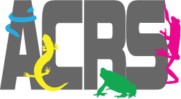 ACRS-logo