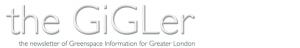 GiGL logo